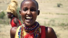 donna-masai