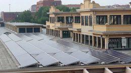 fotovoltaico-agenzia-dogane-torino