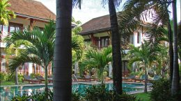 hotel-green