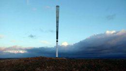 turbine-eoliche-senza-pale