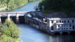 Centrale-idroelettrica-Semenza